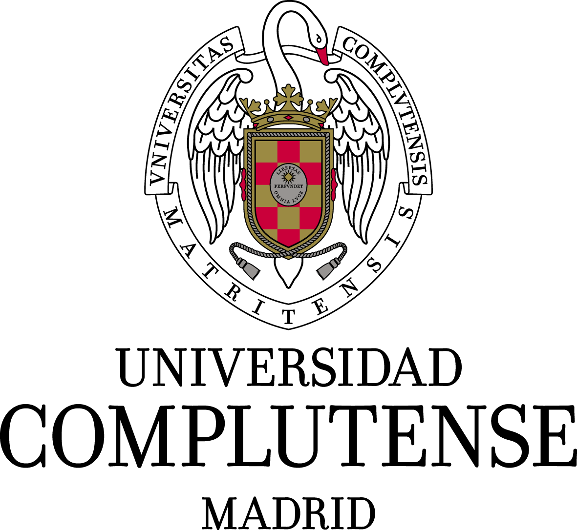 3 2016 07 21 Marca Ucm Logo Negro Quasar Science Resources